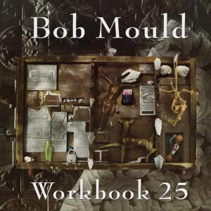 Workbook (1989)