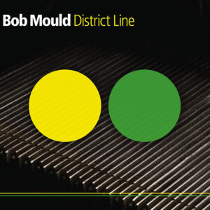 District Line (2008)