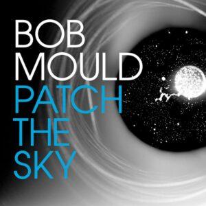 Patch the Sky (2016)
