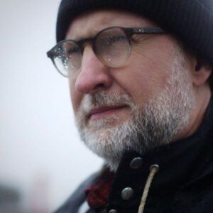 Bob Mould - Hold On Video