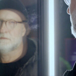 Bob Mould Berling Docuvideo