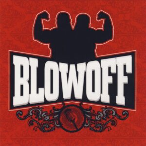 Blowoff (2006)