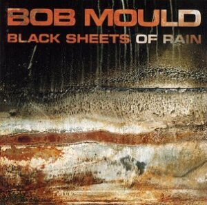 Black Sheets of Rain (1990)