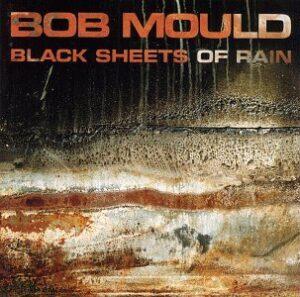 Black Sheets of Rain (1990)