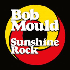Sunshine Rock (2019)