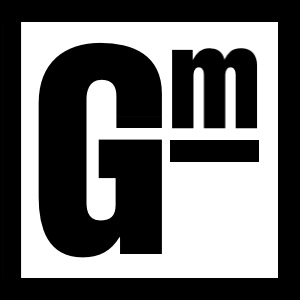 Granary Music Logo