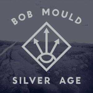 Silver Age (2012)