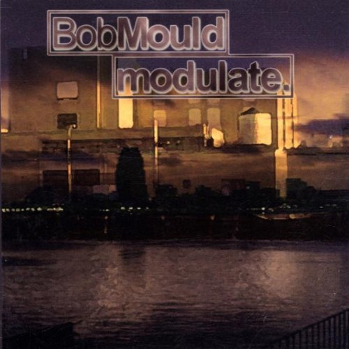 modulate. (2002)