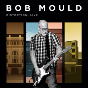 Distortion Live
