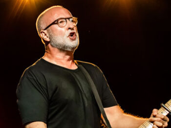 bob-mould-hardly-strickty-bluegrass-featured-image
